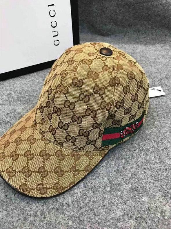 Wholesale AAA Fashion Designer Cap
