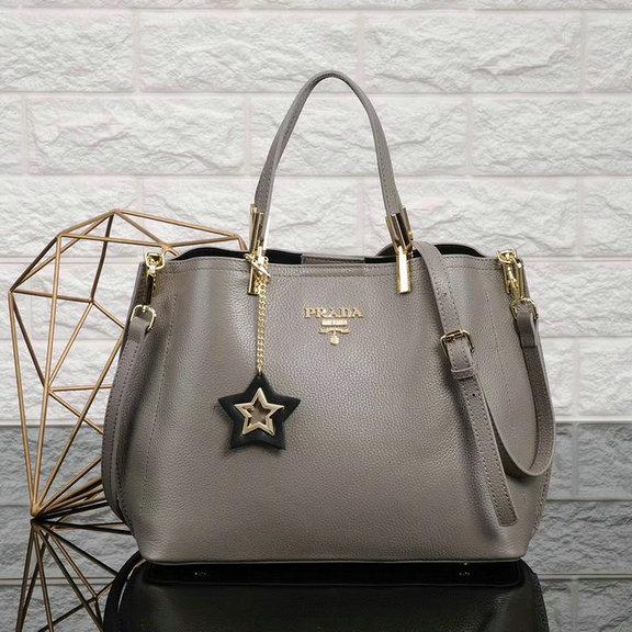 c98b6f2a35 ... Leather work bags for women  Aaa Fake Designer Handbags Style Guru  Fashion