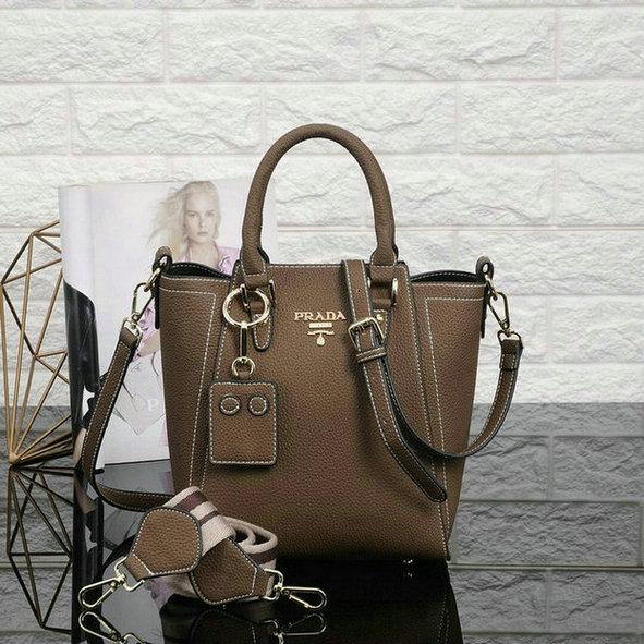 ab4e9565bd Wholesale Luxury Prada Handbags for Cheap-366