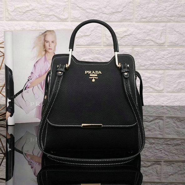 a6eb90ba571a Wholesale AAA Fashion Prada Handbags for Sale-386