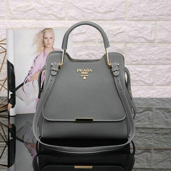 12c4fddcd03d Wholesale AAA Fashion Prada Handbags for Sale-389