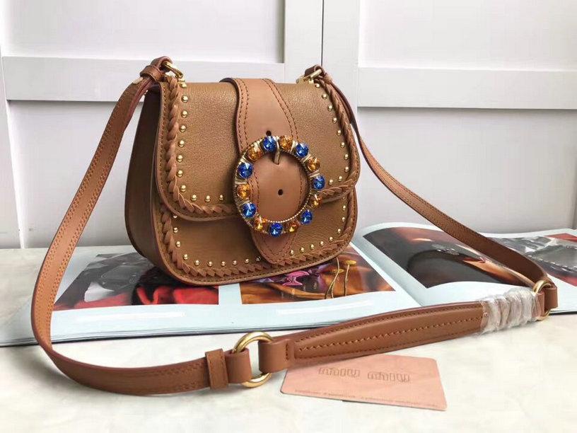 Wholesale High Quality Replica Miu Miu Handbags Cheap-063