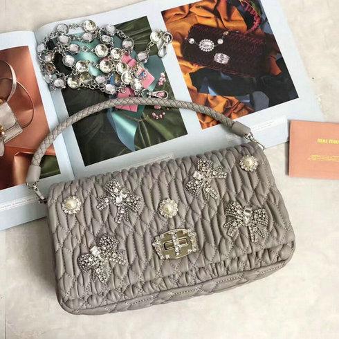 Wholesale High Quality Replica Miu Miu Handbags Cheap-064