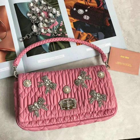 Wholesale High Quality Replica Miu Miu Handbags Cheap-067