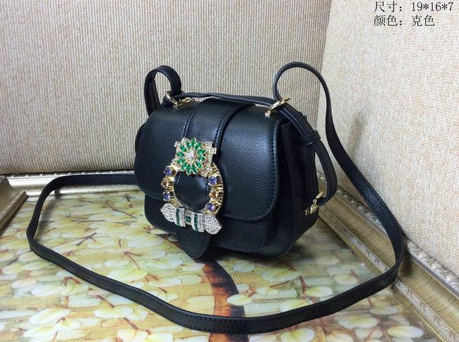 Wholesale High Quality Replica Miu Miu Handbags Cheap-068