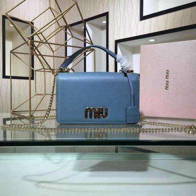 Wholesale High Quality Replica Miu Miu Handbags Cheap-073