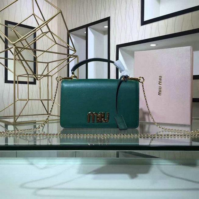 Wholesale High Quality Replica Miu Miu Handbags Cheap-074