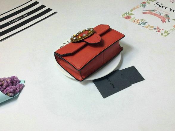 Wholesale High Quality Replica Miu Miu Handbags Cheap-080