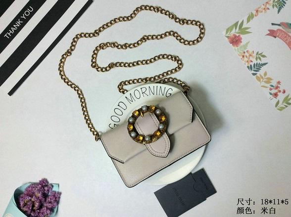 Wholesale High Quality Replica Miu Miu Handbags Cheap-082