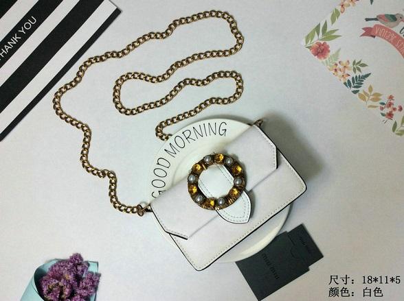 Wholesale High Quality Replica Miu Miu Handbags Cheap-083