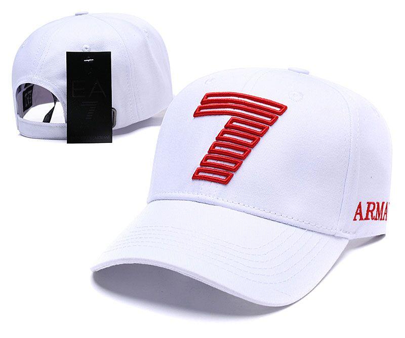 Wholesale High Quality Armani Replica Caps for Sale