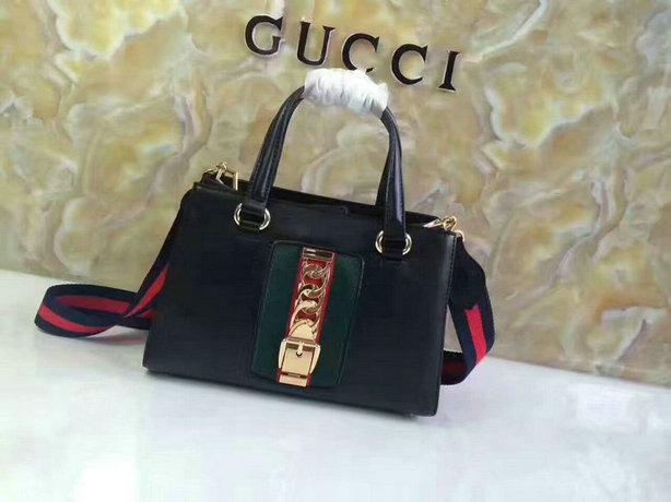 2c99072149 wholesale replica designer handbags top quality-062