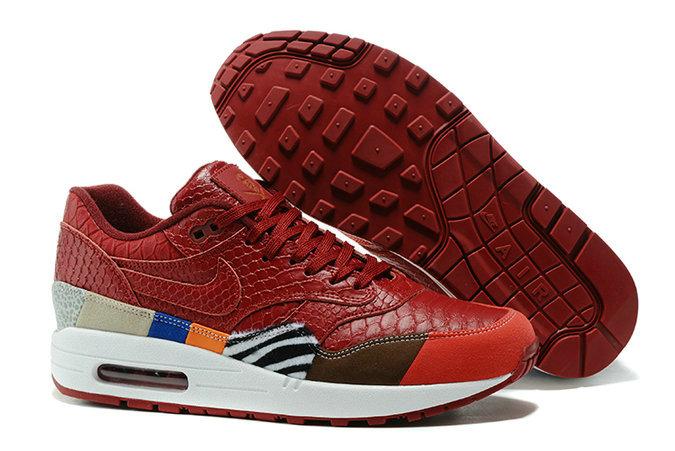 Wholesale Nike Air Max 1 Womens Sale-001