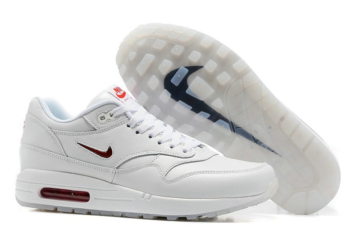 Wholesale Nike Air Max 1 Womens Sale-010