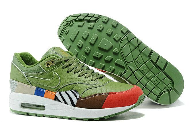 Wholesale Nike Air Max 1 Womens Sale-002