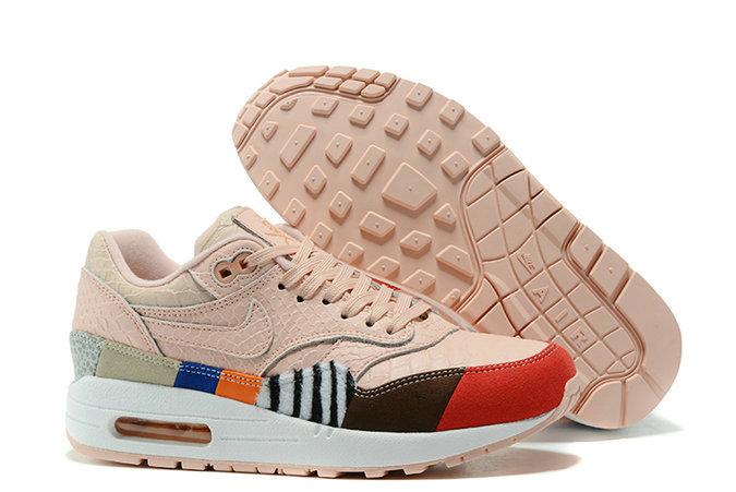 Wholesale Nike Air Max 1 Womens Sale-004