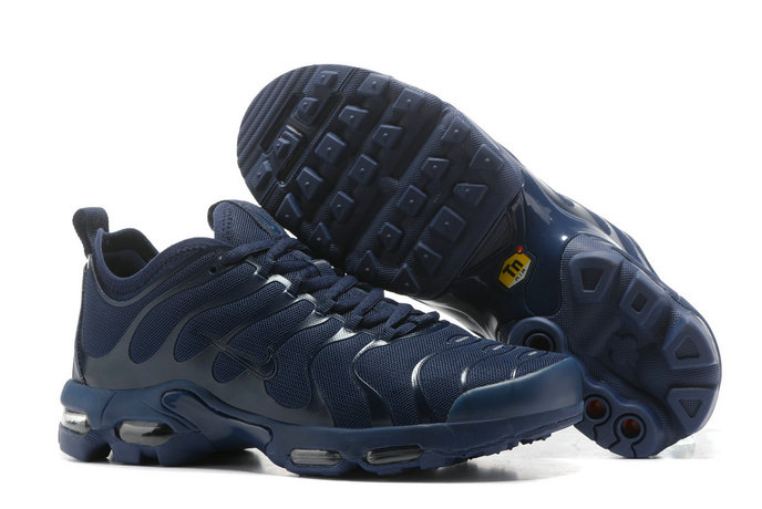 1b79f4e06 Cheap Replica Nike Air Max Plus Tn - Men s - Running - Shoes for Sale