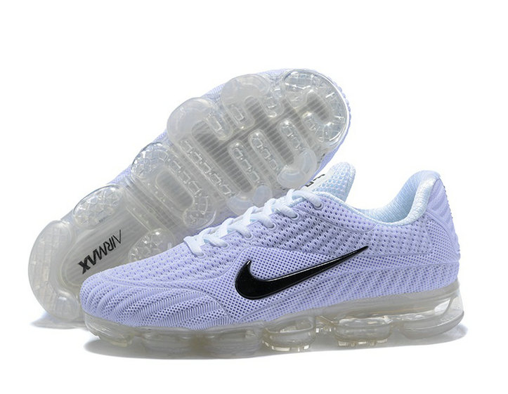 297865139b6f9 Wholesale Nike Air Vapormax 2018 Kpu Mens Shoes-095