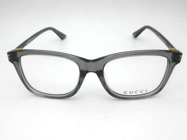 Replica Designer Eyeglass Frames,Wholesale Gucci Discontinued ...