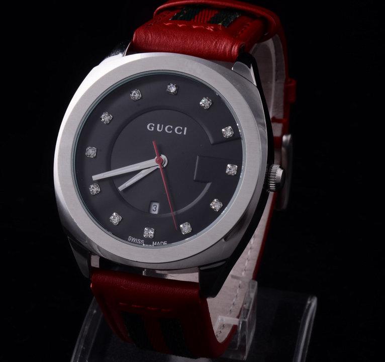 Wholesale Luxury Replica Gucc Designer Watches-028