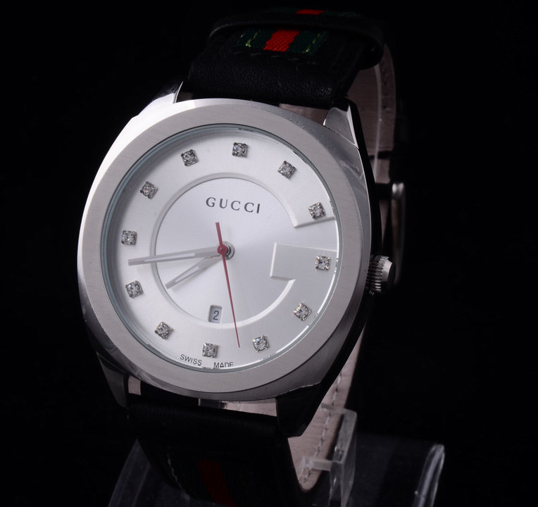 Wholesale Luxury Replica Gucc Designer Watches-029