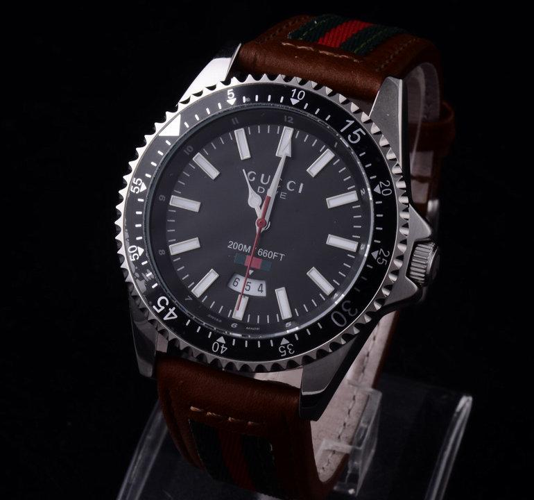 Wholesale Luxury Replica Gucc Designer Watches-037