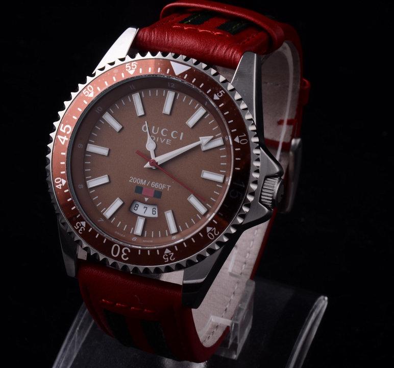 Wholesale Luxury Replica Gucc Designer Watches-042