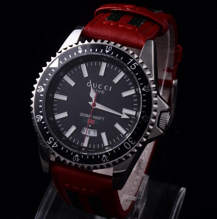Wholesale Luxury Replica Gucc Designer Watches-045
