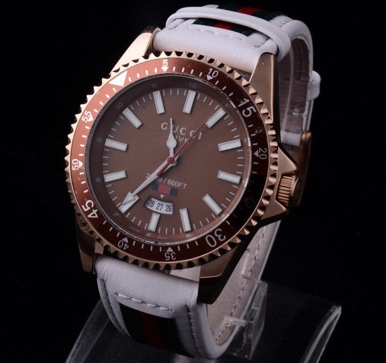 Wholesale Luxury Replica Gucc Designer Watches-053