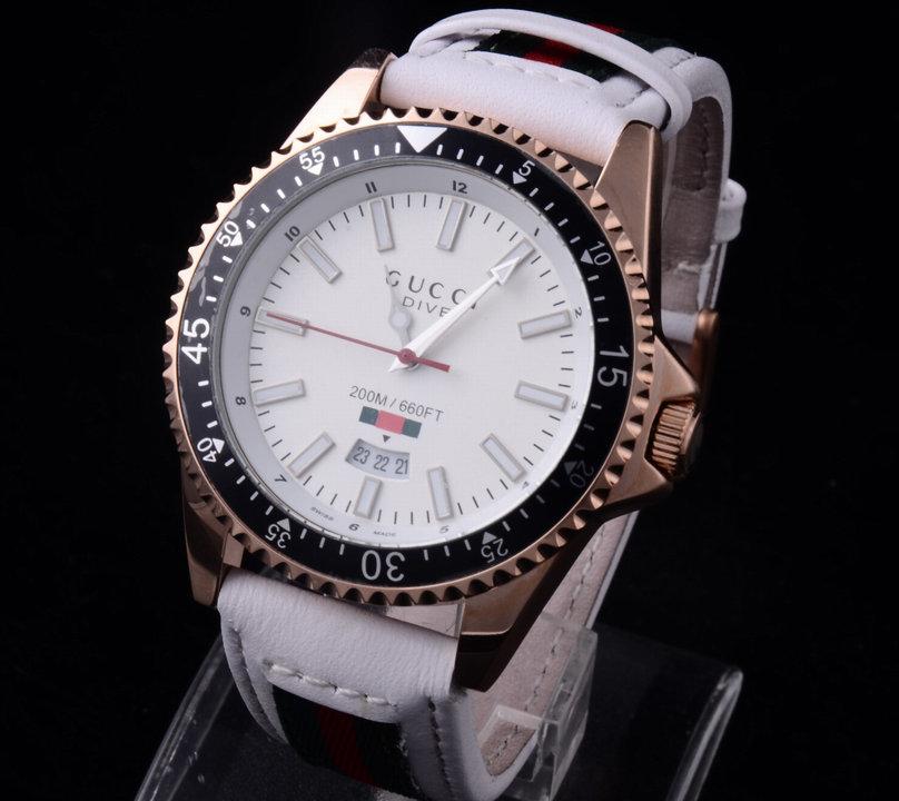 Wholesale Luxury Replica Gucc Designer Watches-054