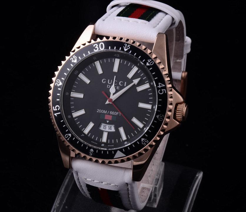 Wholesale Luxury Replica Gucc Designer Watches-057