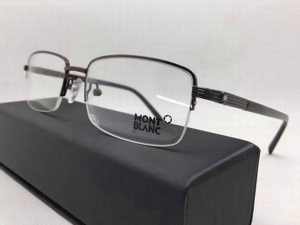 Eyeglass Frames Online,Designer Eyeglass Frames,Eyeglasses Frames ...