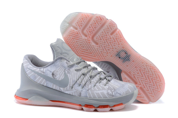 75773480ef9 Nike KD VIII Shoes,Wholesale Fake Kevin Durant KD 8 Men's Basketball ...