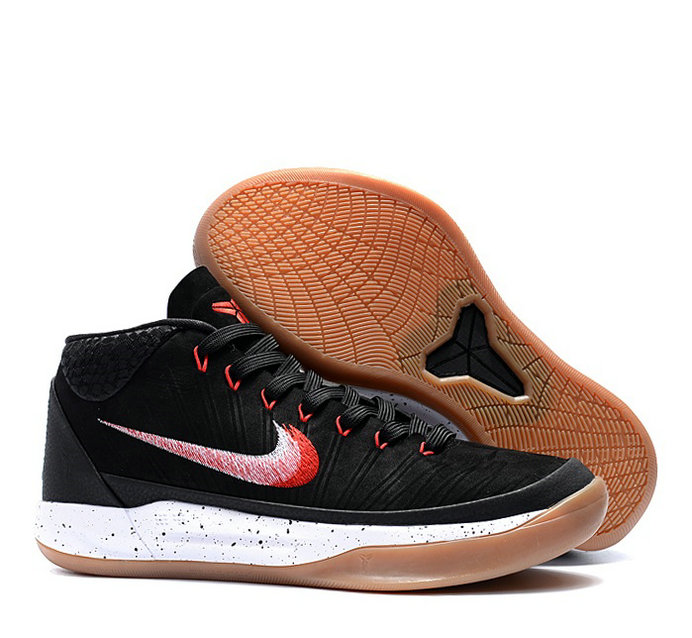 Wholesale Nike Kobe 13 A.d Basketball Shoes for Sale-024