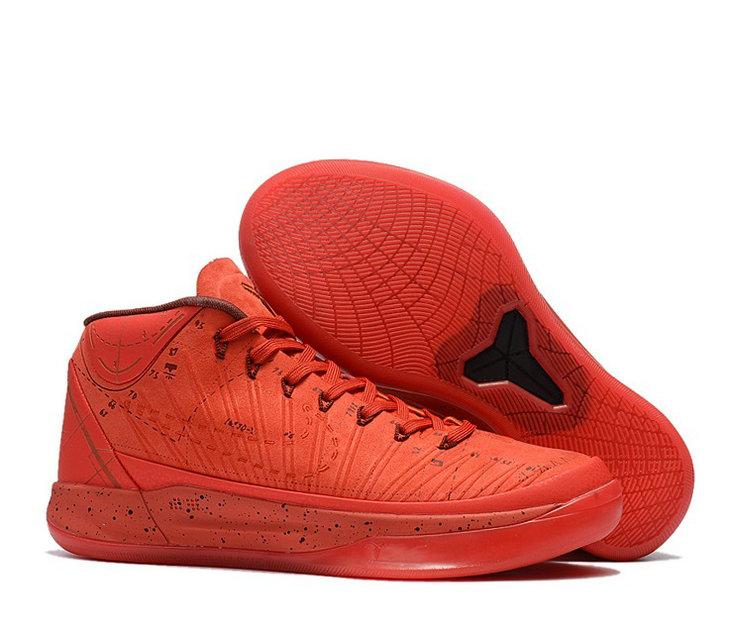 Wholesale Nike Kobe 13 A.d Basketball Shoes for Sale-025