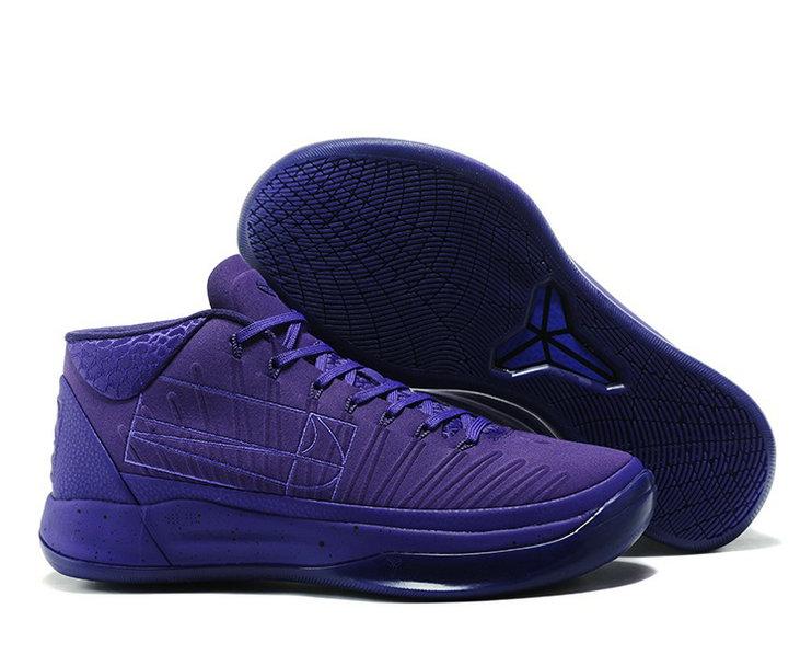 Wholesale Nike Kobe 13 A.d Basketball Shoes for Sale-028