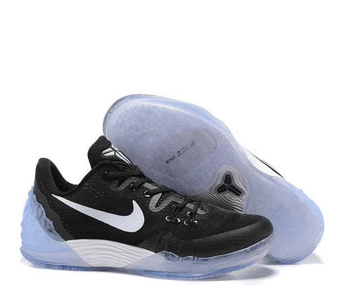 Wholesale Cheap Nike Zoom Kobe V Basketball Shoes for Sale-012