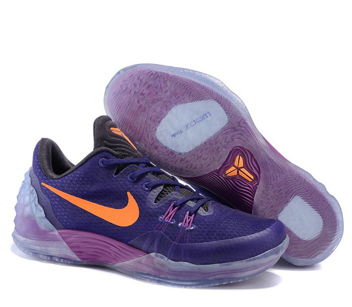 Wholesale Cheap Nike Zoom Kobe V Basketball Shoes for Sale-020