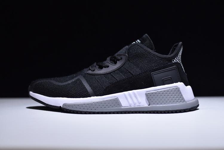 Wholesale Adidas Eqt Men's Basketball Shoes-011