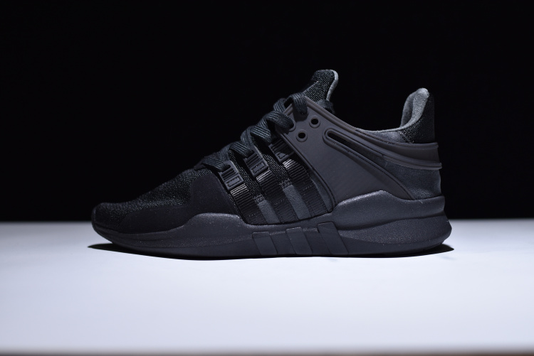 Wholesale Adidas Eqt Men's Basketball Shoes-012