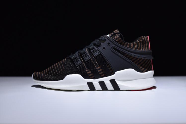 Wholesale Adidas Eqt Men's Basketball Shoes-015