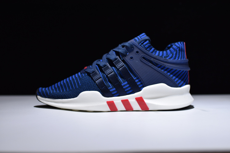 Wholesale Adidas Eqt Men's Basketball Shoes-016