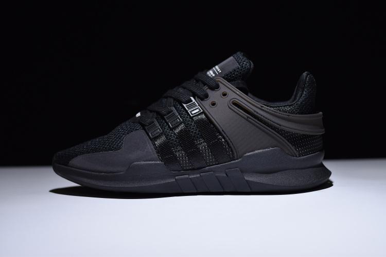 Wholesale Adidas Eqt Men's Basketball Shoes-017