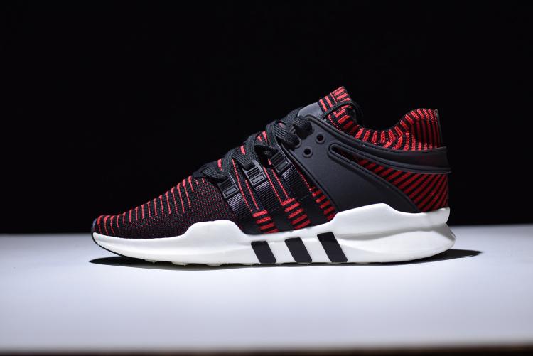Wholesale Adidas Eqt Men's Basketball Shoes-018