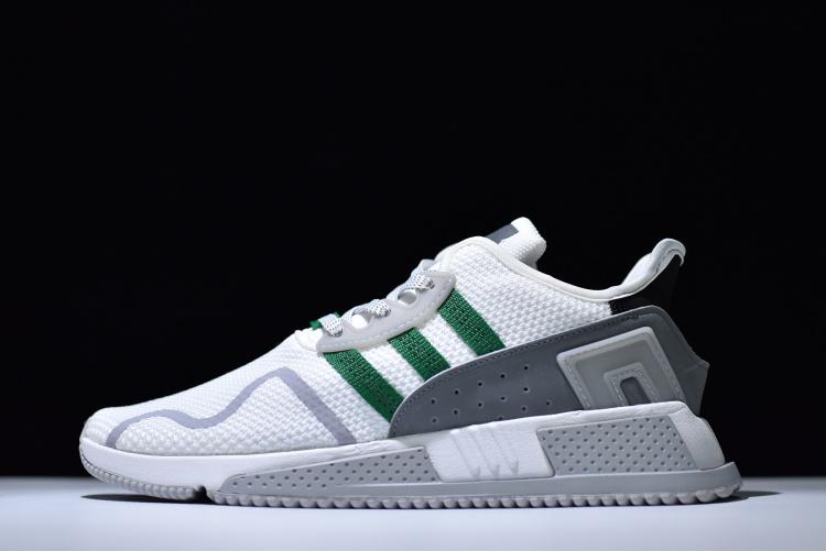 Wholesale Adidas Eqt Men's Basketball Shoes-019