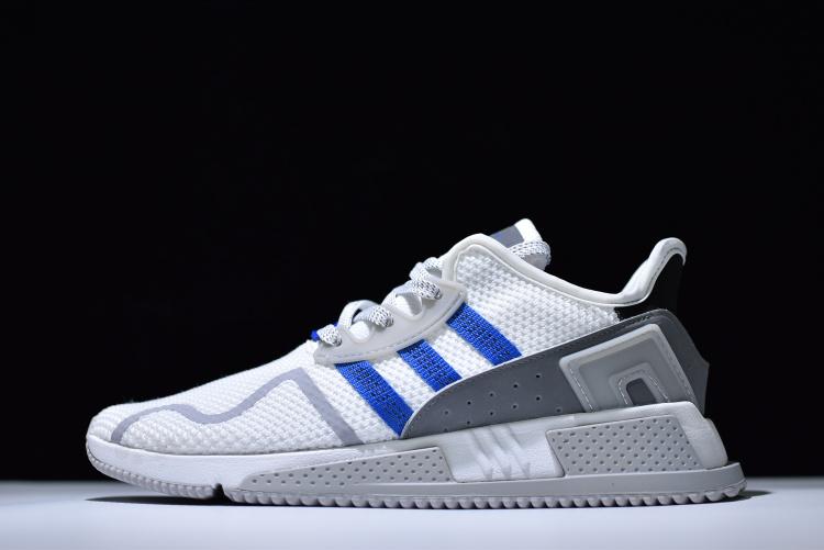 Wholesale Adidas Eqt Men's Basketball Shoes-020