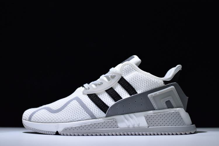 Wholesale Adidas Eqt Men's Basketball Shoes-021
