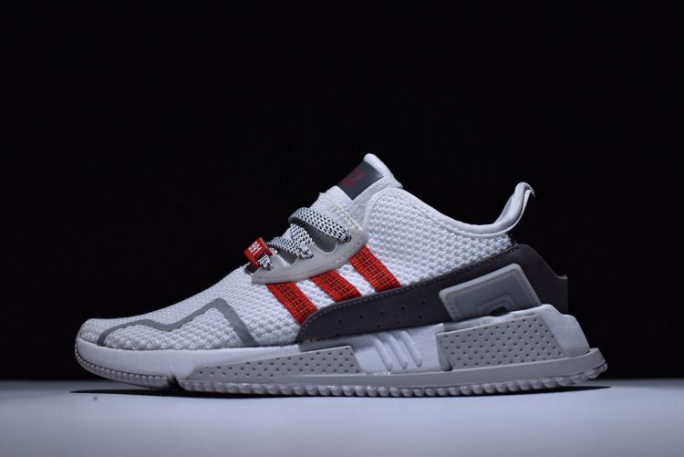 Wholesale Adidas Eqt Men's Basketball Shoes-023