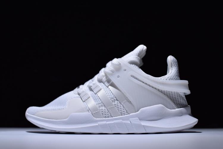 Wholesale Adidas Eqt Men's Basketball Shoes-025