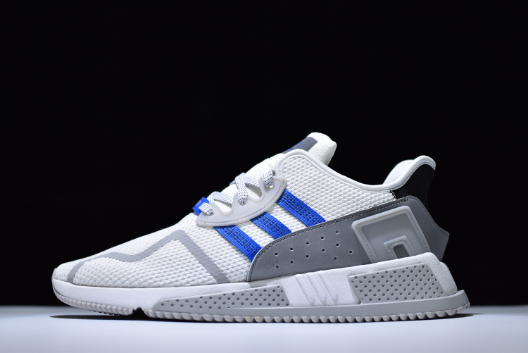 Wholesale Adidas Eqt Men's Basketball Shoes-028